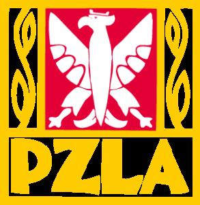 4144-pzla-logotyp-pdf