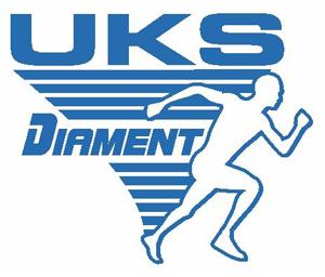 Logo-UKS