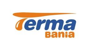 Terma-Bania