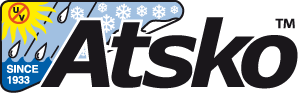 atsko-logo