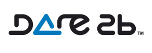 DARE_2B_LOGO.eps