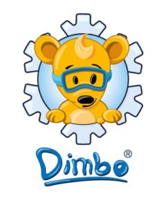 logo-dimbo-ogolne