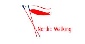 nowe logo psnw