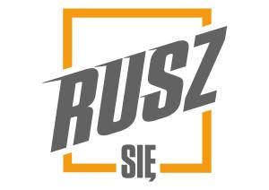 rusz_sie