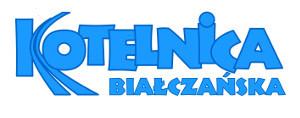 kotelnica_logo