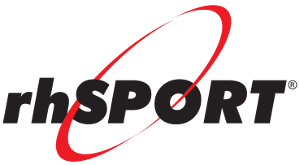 rhsport_logo