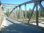 Most niedziela